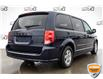 2012 Dodge Grand Caravan SE/SXT (Stk: 43834AUZ) in Innisfil - Image 6 of 26