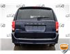 2012 Dodge Grand Caravan SE/SXT (Stk: 43834AUZ) in Innisfil - Image 7 of 26