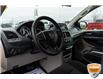 2012 Dodge Grand Caravan SE/SXT (Stk: 43834AUZ) in Innisfil - Image 10 of 26