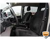 2012 Dodge Grand Caravan SE/SXT (Stk: 43834AUZ) in Innisfil - Image 11 of 26