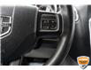 2012 Dodge Grand Caravan SE/SXT (Stk: 43834AUZ) in Innisfil - Image 16 of 26