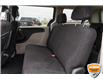 2012 Dodge Grand Caravan SE/SXT (Stk: 43834AUZ) in Innisfil - Image 19 of 26