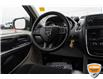 2012 Dodge Grand Caravan SE/SXT (Stk: 43834AUZ) in Innisfil - Image 22 of 26
