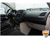 2012 Dodge Grand Caravan SE/SXT (Stk: 43834AUZ) in Innisfil - Image 24 of 26
