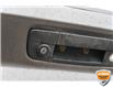 2014 RAM 1500 Sport (Stk: 44603BUXZ) in Innisfil - Image 8 of 28