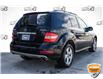 2009 Mercedes-Benz M-Class Base (Stk: 10808AUZ) in Innisfil - Image 6 of 26