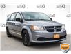 2014 Dodge Grand Caravan SE/SXT (Stk: 10793BUXZ) in Innisfil - Image 1 of 24