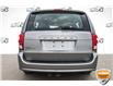 2014 Dodge Grand Caravan SE/SXT (Stk: 10793BUXZ) in Innisfil - Image 7 of 24