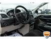 2014 Dodge Grand Caravan SE/SXT (Stk: 10793BUXZ) in Innisfil - Image 9 of 24
