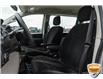 2014 Dodge Grand Caravan SE/SXT (Stk: 10793BUXZ) in Innisfil - Image 10 of 24