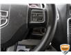 2014 Dodge Grand Caravan SE/SXT (Stk: 10793BUXZ) in Innisfil - Image 15 of 24