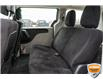 2014 Dodge Grand Caravan SE/SXT (Stk: 10793BUXZ) in Innisfil - Image 18 of 24