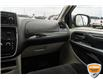 2014 Dodge Grand Caravan SE/SXT (Stk: 10793BUXZ) in Innisfil - Image 21 of 24