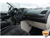 2014 Dodge Grand Caravan SE/SXT (Stk: 10793BUXZ) in Innisfil - Image 22 of 24