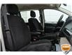 2014 Dodge Grand Caravan SE/SXT (Stk: 10793BUXZ) in Innisfil - Image 23 of 24