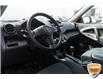 2011 Toyota RAV4 Sport V6 (Stk: 44550BUZ) in Innisfil - Image 9 of 26