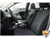 2011 Toyota RAV4 Sport V6 (Stk: 44550BUZ) in Innisfil - Image 10 of 26