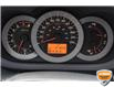 2011 Toyota RAV4 Sport V6 (Stk: 44550BUZ) in Innisfil - Image 13 of 26
