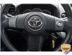 2011 Toyota RAV4 Sport V6 (Stk: 44550BUZ) in Innisfil - Image 15 of 26