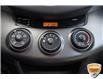 2011 Toyota RAV4 Sport V6 (Stk: 44550BUZ) in Innisfil - Image 17 of 26