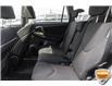 2011 Toyota RAV4 Sport V6 (Stk: 44550BUZ) in Innisfil - Image 19 of 26