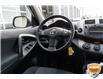 2011 Toyota RAV4 Sport V6 (Stk: 44550BUZ) in Innisfil - Image 21 of 26