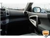 2011 Toyota RAV4 Sport V6 (Stk: 44550BUZ) in Innisfil - Image 22 of 26