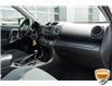 2011 Toyota RAV4 Sport V6 (Stk: 44550BUZ) in Innisfil - Image 24 of 26