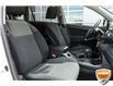2011 Toyota RAV4 Sport V6 (Stk: 44550BUZ) in Innisfil - Image 25 of 26
