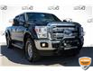2012 Ford F-250 XL (Stk: 44496BUXZ) in Innisfil - Image 1 of 23