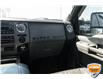 2012 Ford F-250 XL (Stk: 44496BUXZ) in Innisfil - Image 20 of 23