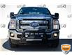 2012 Ford F-250 XL (Stk: 44496BUXZ) in Innisfil - Image 4 of 23