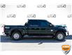 2012 Ford F-250 XL (Stk: 44496BUXZ) in Innisfil - Image 5 of 23