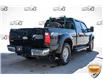 2012 Ford F-250 XL (Stk: 44496BUXZ) in Innisfil - Image 6 of 23