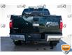 2012 Ford F-250 XL (Stk: 44496BUXZ) in Innisfil - Image 7 of 23