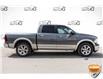 2011 Dodge Ram 1500 SLT (Stk: 44637BUXZ) in Innisfil - Image 5 of 28