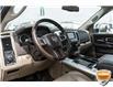 2011 Dodge Ram 1500 SLT (Stk: 44637BUXZ) in Innisfil - Image 9 of 28