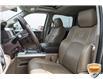 2011 Dodge Ram 1500 SLT (Stk: 44637BUXZ) in Innisfil - Image 10 of 28