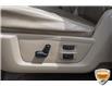 2011 Dodge Ram 1500 SLT (Stk: 44637BUXZ) in Innisfil - Image 11 of 28