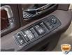 2011 Dodge Ram 1500 SLT (Stk: 44637BUXZ) in Innisfil - Image 12 of 28