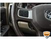 2011 Dodge Ram 1500 SLT (Stk: 44637BUXZ) in Innisfil - Image 15 of 28