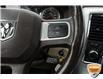 2011 Dodge Ram 1500 SLT (Stk: 44637BUXZ) in Innisfil - Image 16 of 28