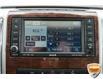 2011 Dodge Ram 1500 SLT (Stk: 44637BUXZ) in Innisfil - Image 17 of 28