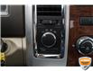 2011 Dodge Ram 1500 SLT (Stk: 44637BUXZ) in Innisfil - Image 19 of 28