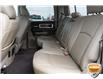 2011 Dodge Ram 1500 SLT (Stk: 44637BUXZ) in Innisfil - Image 20 of 28
