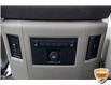 2011 Dodge Ram 1500 SLT (Stk: 44637BUXZ) in Innisfil - Image 21 of 28