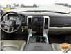 2011 Dodge Ram 1500 SLT (Stk: 44637BUXZ) in Innisfil - Image 22 of 28