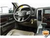 2011 Dodge Ram 1500 SLT (Stk: 44637BUXZ) in Innisfil - Image 23 of 28