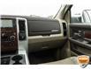 2011 Dodge Ram 1500 SLT (Stk: 44637BUXZ) in Innisfil - Image 24 of 28