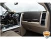 2011 Dodge Ram 1500 SLT (Stk: 44637BUXZ) in Innisfil - Image 26 of 28